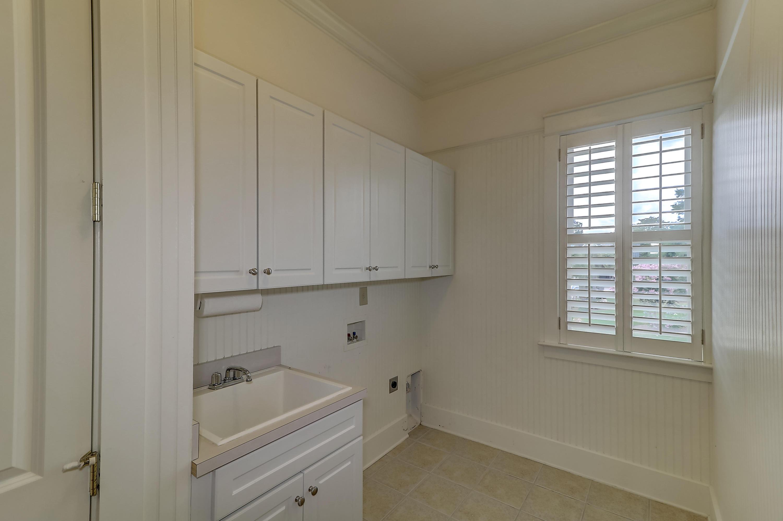 Daybreak Homes For Sale - 1259 Sareda, Mount Pleasant, SC - 15