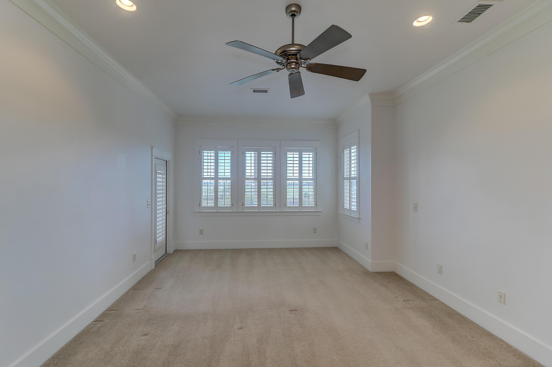 Daybreak Homes For Sale - 1259 Sareda, Mount Pleasant, SC - 13