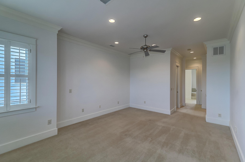 Daybreak Homes For Sale - 1259 Sareda, Mount Pleasant, SC - 8