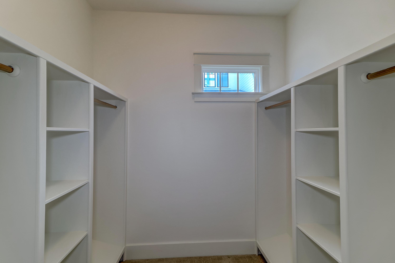 Daybreak Homes For Sale - 1259 Sareda, Mount Pleasant, SC - 2
