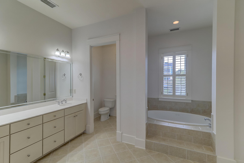 Daybreak Homes For Sale - 1259 Sareda, Mount Pleasant, SC - 1