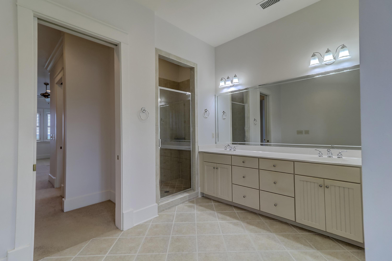 Daybreak Homes For Sale - 1259 Sareda, Mount Pleasant, SC - 35