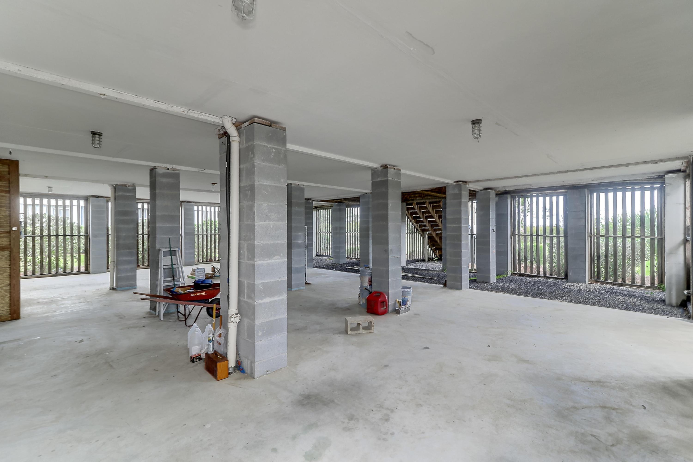 Daybreak Homes For Sale - 1259 Sareda, Mount Pleasant, SC - 54