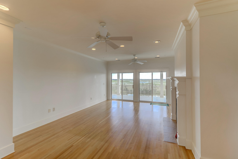 Daybreak Homes For Sale - 1259 Sareda, Mount Pleasant, SC - 41