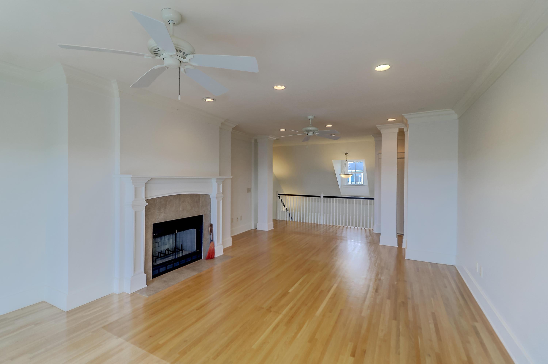 Daybreak Homes For Sale - 1259 Sareda, Mount Pleasant, SC - 39