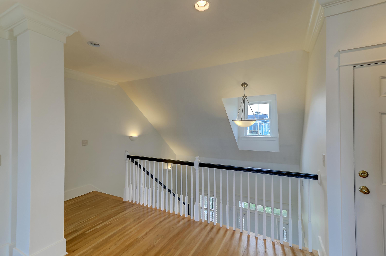 Daybreak Homes For Sale - 1259 Sareda, Mount Pleasant, SC - 36