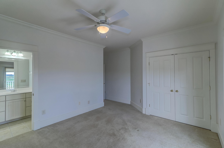 Daybreak Homes For Sale - 1259 Sareda, Mount Pleasant, SC - 38