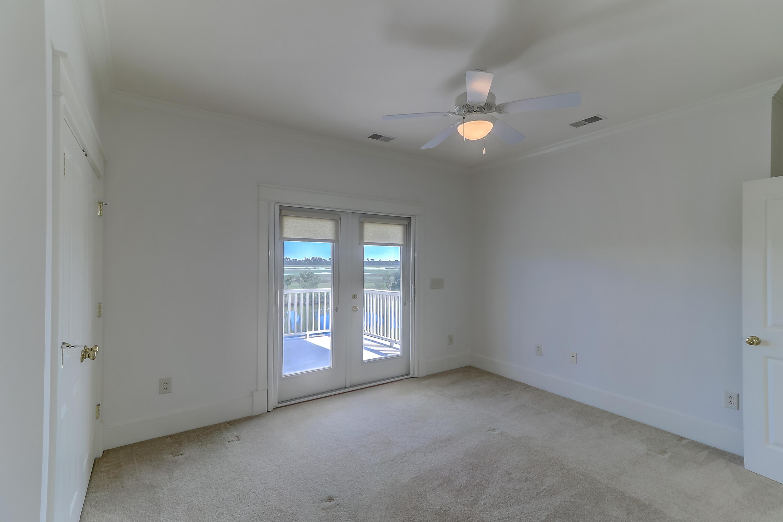 Daybreak Homes For Sale - 1259 Sareda, Mount Pleasant, SC - 43