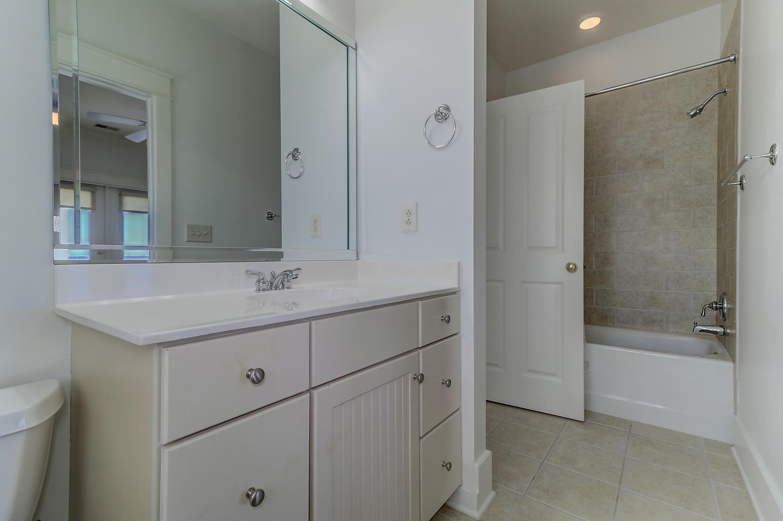 Daybreak Homes For Sale - 1259 Sareda, Mount Pleasant, SC - 44