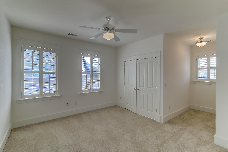 Daybreak Homes For Sale - 1259 Sareda, Mount Pleasant, SC - 45