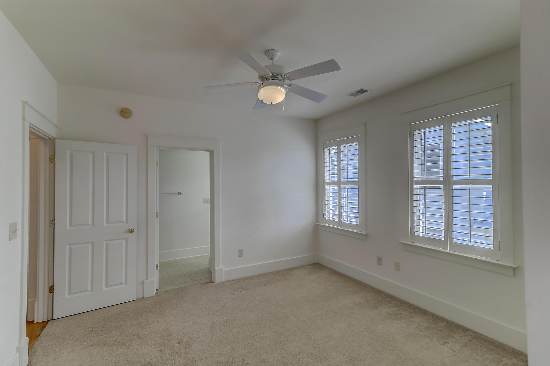 Daybreak Homes For Sale - 1259 Sareda, Mount Pleasant, SC - 46