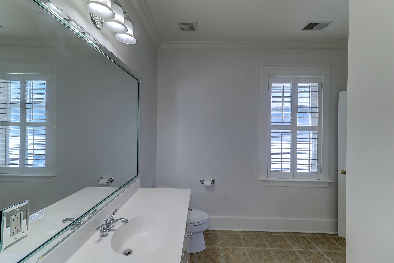 Daybreak Homes For Sale - 1259 Sareda, Mount Pleasant, SC - 47