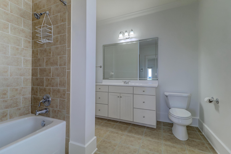Daybreak Homes For Sale - 1259 Sareda, Mount Pleasant, SC - 48