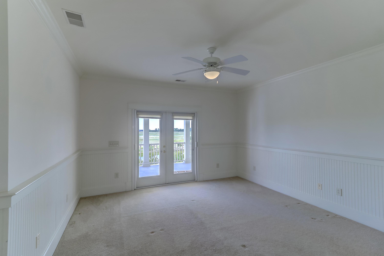 Daybreak Homes For Sale - 1259 Sareda, Mount Pleasant, SC - 50