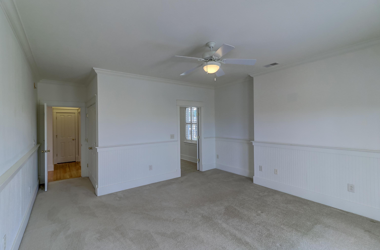 Daybreak Homes For Sale - 1259 Sareda, Mount Pleasant, SC - 51