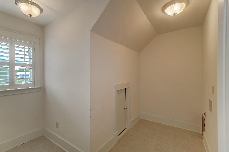 Daybreak Homes For Sale - 1259 Sareda, Mount Pleasant, SC - 52