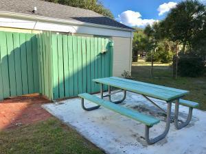 3506 Cameron Boulevard Isle Of Palms, SC 29451
