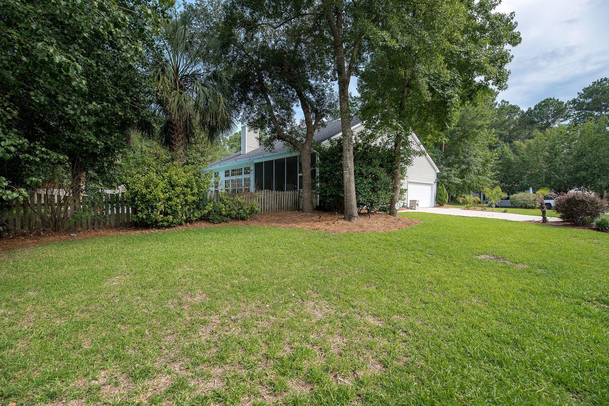 555 Pointe Of Oaks Road Summerville, SC 29485