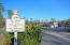 3068 Riverwood Drive, Mount Pleasant, SC 29466