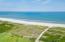 Sullivan's Island has 3+ miles of beautiful, sandy beaches to explore!