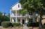 1100 Dawn View Ace Terrace, Mount Pleasant, SC 29464