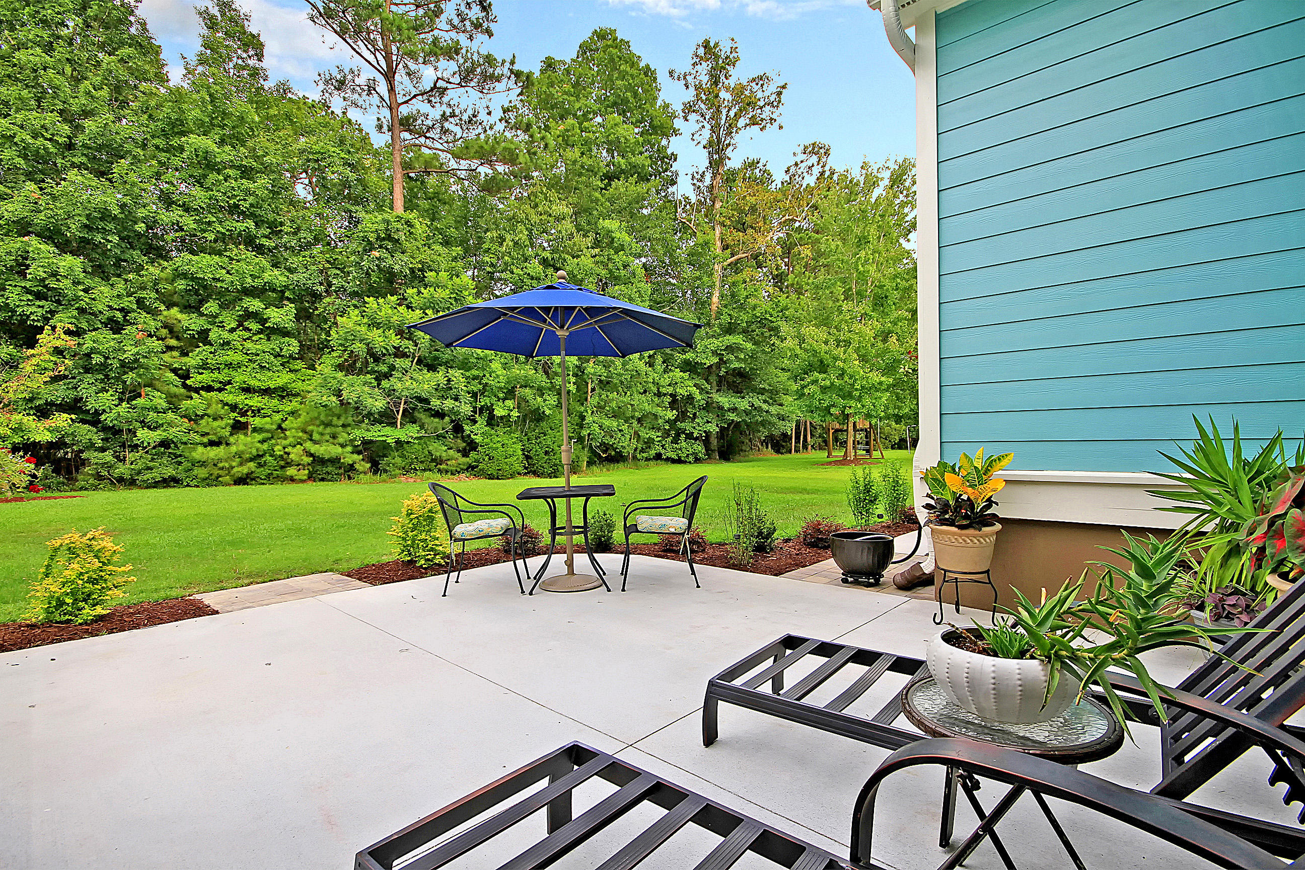3068 Riverwood Drive Mount Pleasant, SC 29466