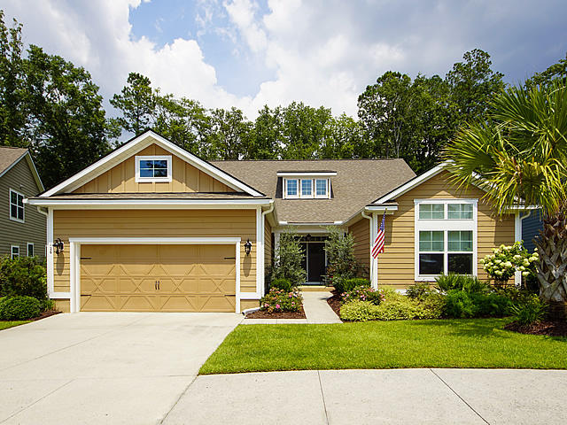 126 Phoebe Road Summerville, SC 29483