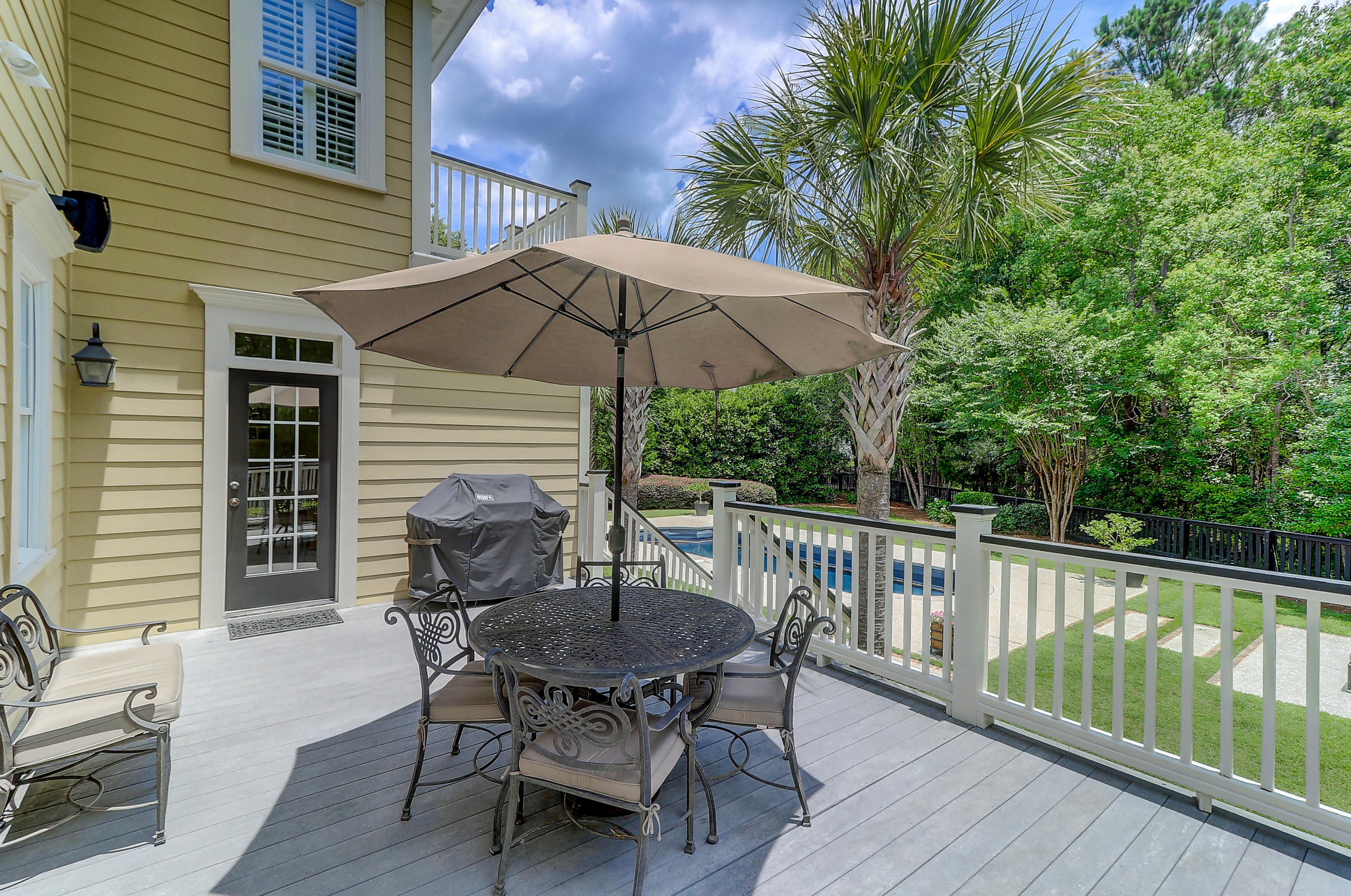 Dunes West Homes For Sale - 1305 King Bird, Mount Pleasant, SC - 33