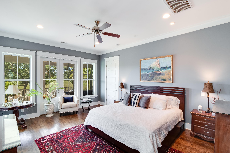 Seaside Plantation Homes For Sale - 1063 Hills Plantation, Charleston, SC - 32