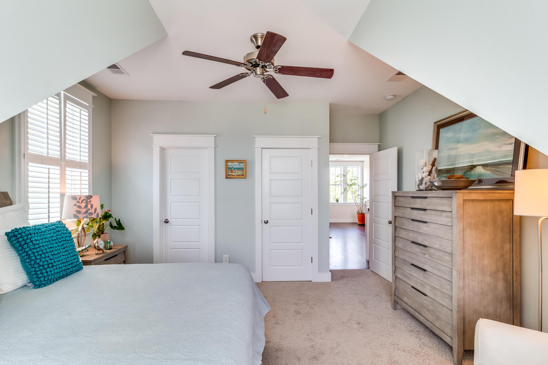 Seaside Plantation Homes For Sale - 1063 Hills Plantation, Charleston, SC - 19