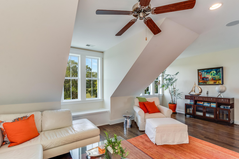Seaside Plantation Homes For Sale - 1063 Hills Plantation, Charleston, SC - 22