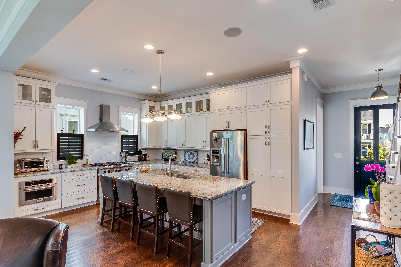 Seaside Plantation Homes For Sale - 1063 Hills Plantation, Charleston, SC - 39