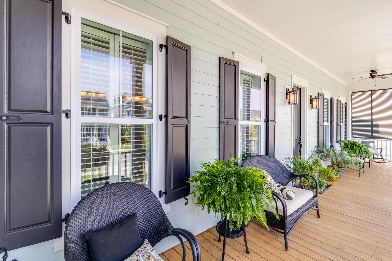 Seaside Plantation Homes For Sale - 1063 Hills Plantation, Charleston, SC - 41