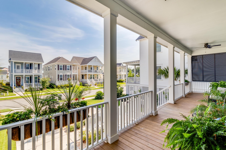 Seaside Plantation Homes For Sale - 1063 Hills Plantation, Charleston, SC - 42