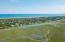 2402 Raven Drive, Sullivans Island, SC 29482