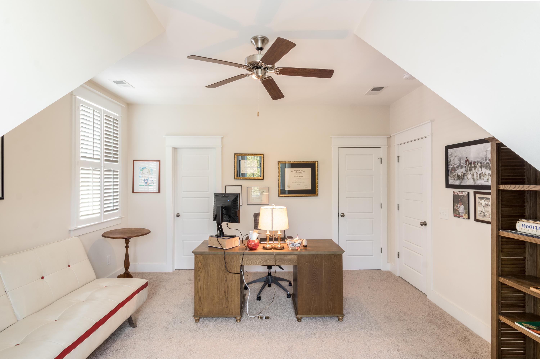 Seaside Plantation Homes For Sale - 1063 Hills Plantation, Charleston, SC - 28