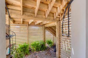 Seaside Plantation Homes For Sale - 1063 Hills Plantation, Charleston, SC - 9