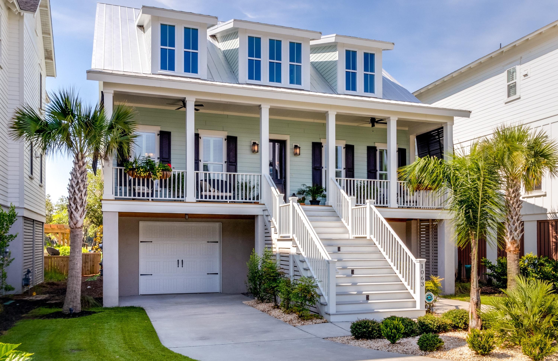 1063 Hills Plantation Drive Charleston, SC 29412