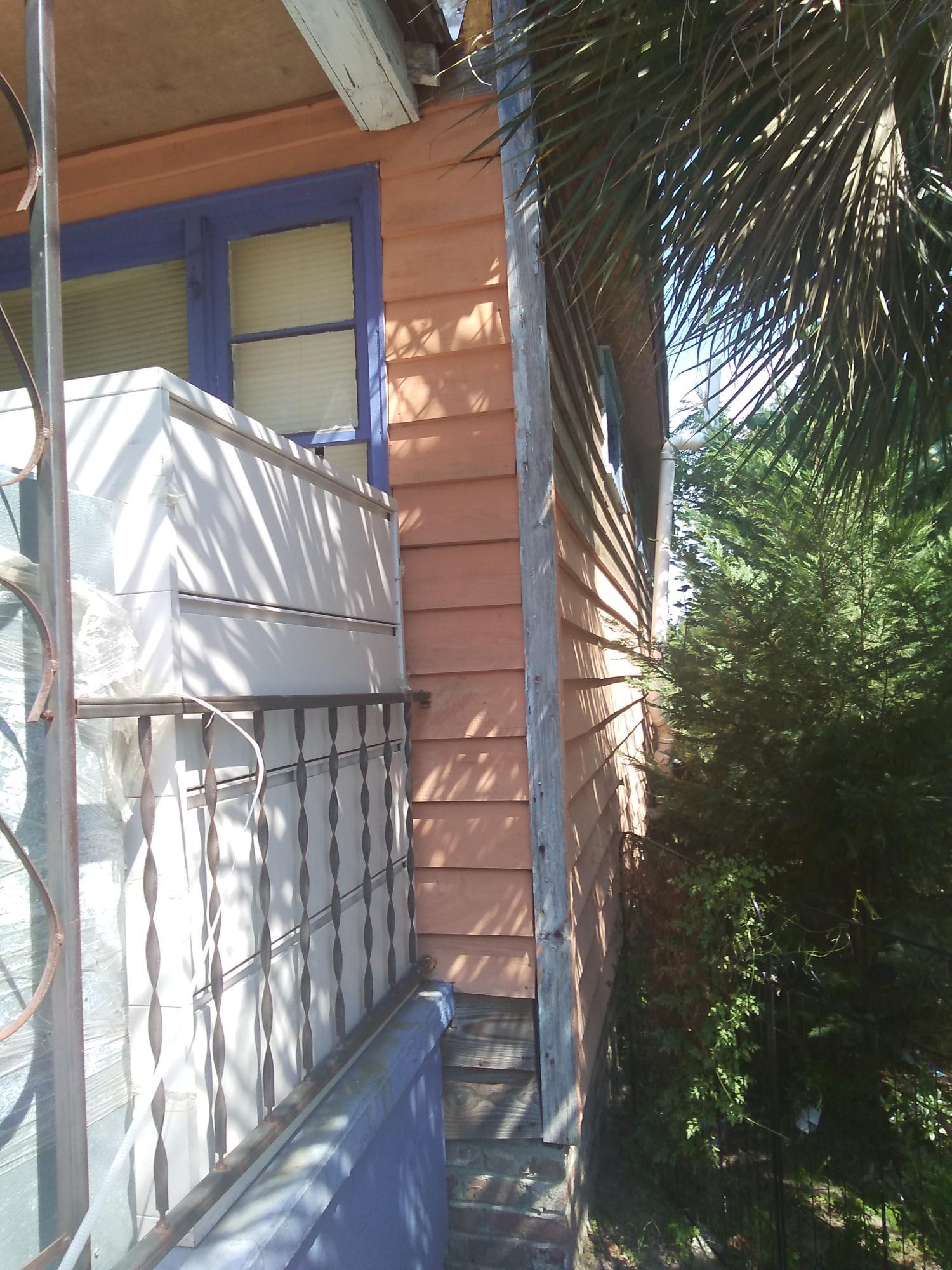 8 Sheppard Street Charleston, SC 29403