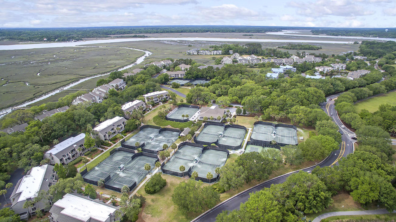 Seabrook Island Lots For Sale - 2501 Clear Marsh, Seabrook Island, SC - 1