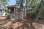 177 Marsh Hawk Lane, Kiawah Island, SC 29455