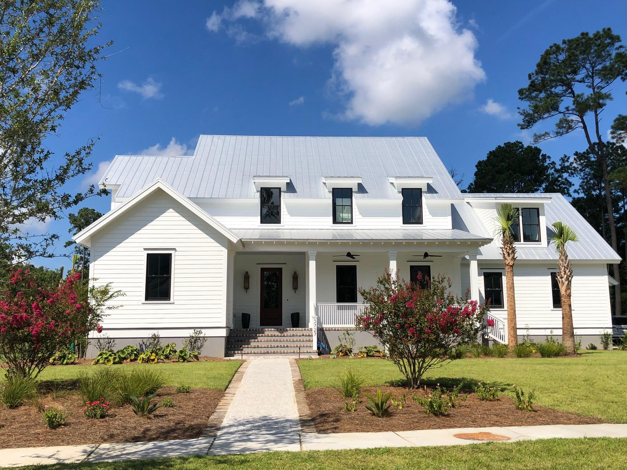 3727 Goodwater Street Mount Pleasant, Sc 29466