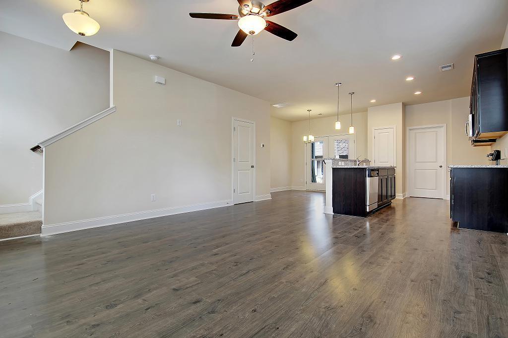 Alston Place Homes For Sale - 826 3rd N, Summerville, SC - 8