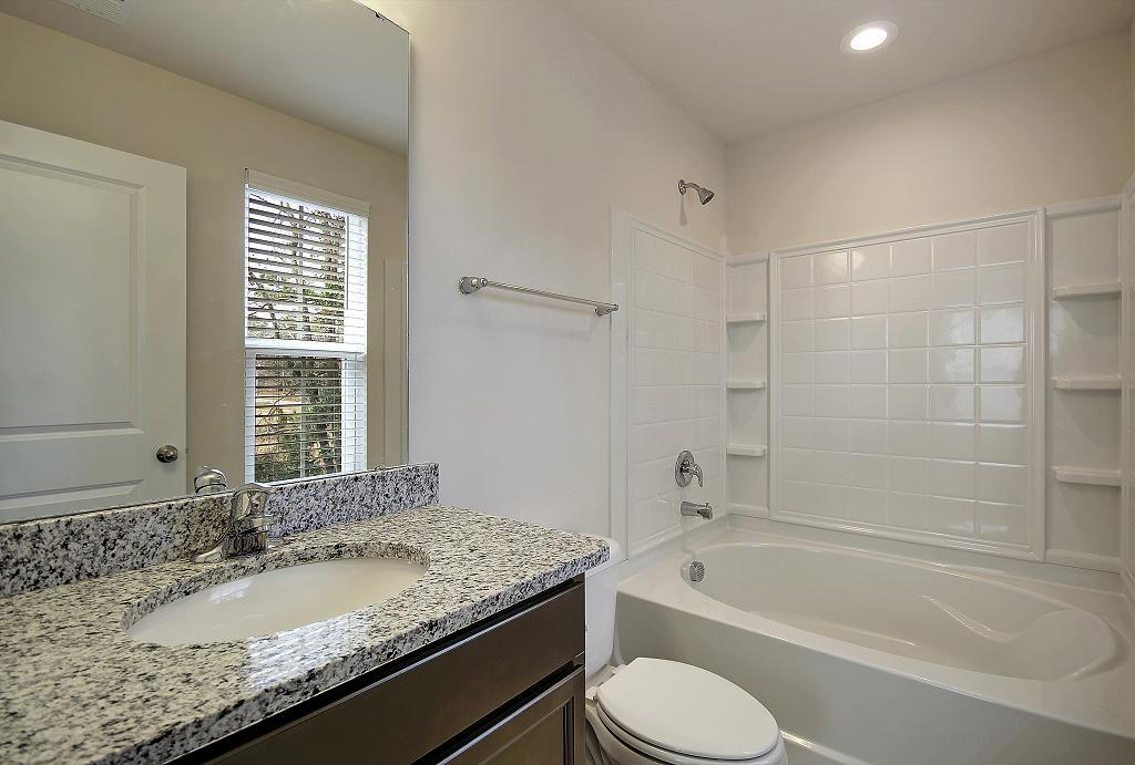 Alston Place Homes For Sale - 826 3rd N, Summerville, SC - 27
