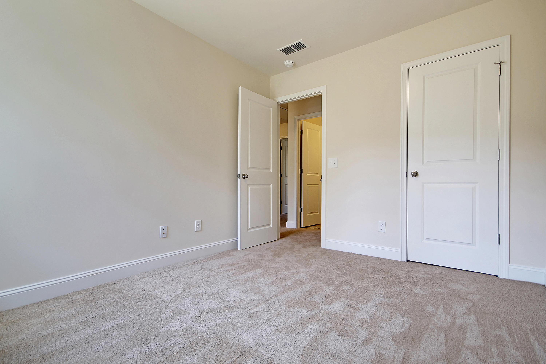 Alston Place Homes For Sale - 826 3rd N, Summerville, SC - 23