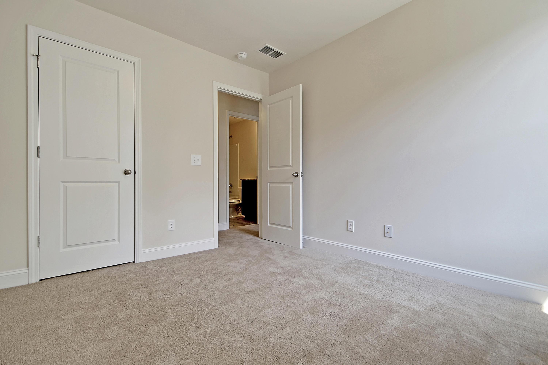 Alston Place Homes For Sale - 826 3rd N, Summerville, SC - 21