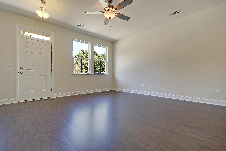 Alston Place Homes For Sale - 826 3rd N, Summerville, SC - 3