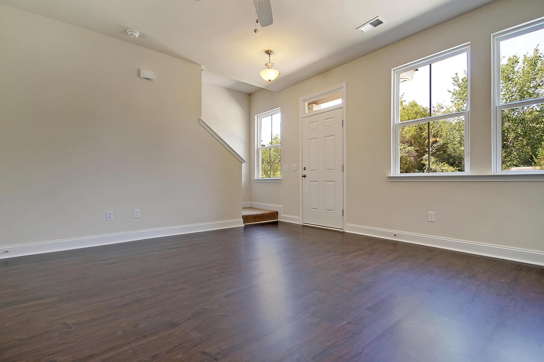 Alston Place Homes For Sale - 826 3rd N, Summerville, SC - 2