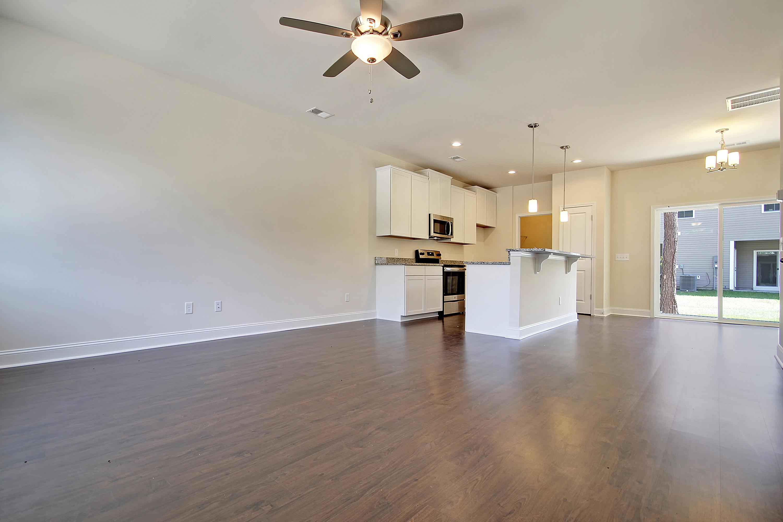 Alston Place Homes For Sale - 826 3rd N, Summerville, SC - 29