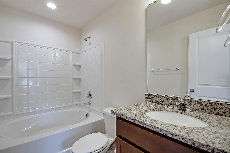 Alston Place Homes For Sale - 826 3rd N, Summerville, SC - 19
